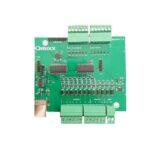 VEMIO-1 PCB