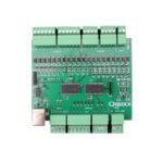 VEMIO-2 PCB