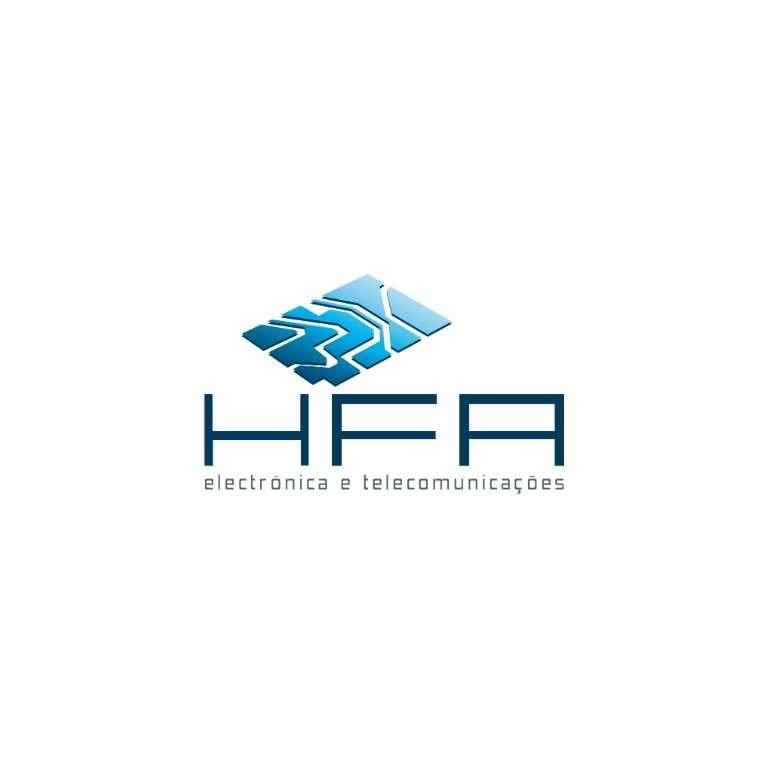 HFA Logo