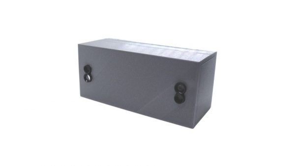 Retail Counter Lite - Front