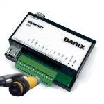 B400 Sensor