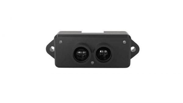 LiDAR Sensor - Front