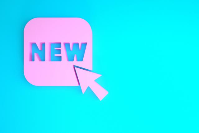 New - MDB 4.3