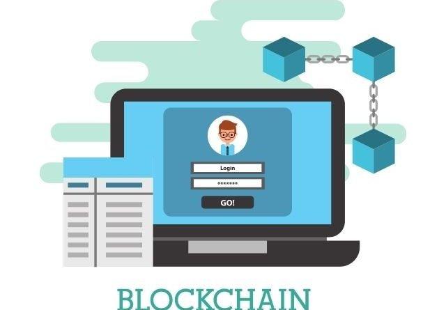 Cryptostry - Blog